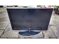 Samsung TV 37'' £55 ono