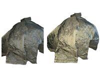 Crew Clothing XL Jacket