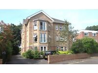 Exceptional Two Double Bedroom Apartment Located between Charminster and Bournemouth Town Centre