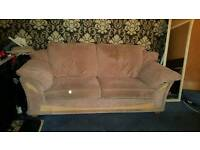 Sofa And Archair 07495849668