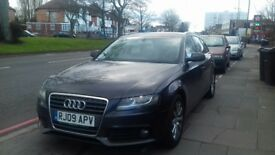 Full service drives very nice well looked after the car faultless body work mint motorway millage