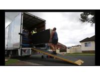 £15/PH Local MAN & VAN HOME REMOVALS | OFFICE RELOCATION, COURIER DELIVERY IKEA PICKUP TRANSPORTERS