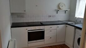 2 Bedroom House close to the city and universities