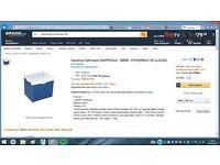 Campingaz Fridge/Heat Box