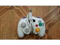 Gamecube wii/wii u controller