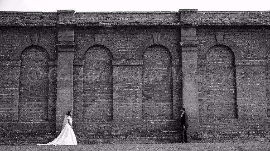 Wedding Photographer - Fantastic Offer !!