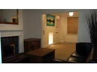 Mansfield Spacious 2 bed end terrace for rent NG18