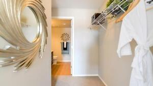 Pet friendly Two Bedroom Apartment w in-suite laundry, Beaumont Edmonton Edmonton Area image 6
