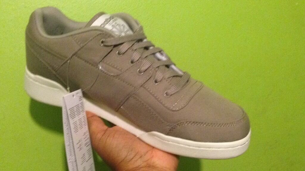 Brand new Reebok Workouts. Size 7. Never worn, boxed. Just £35!! Trainers, sneakers, shoes.