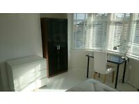 Double Room Barkingside/Ilford/Essex £133 per week