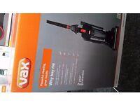 brand new.Vax V-2300U U87-VU-C Bagless Upright pet Vacuum Cleaner.powerful 2300w,330 air watts