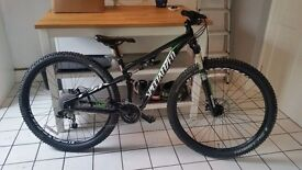 Specialized 2014 epic comp