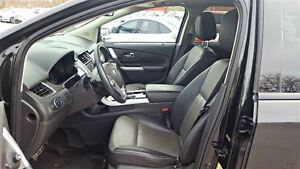 2013 Ford Edge Sport AWD | Finance from 1.9% | One Owner Kitchener / Waterloo Kitchener Area image 9