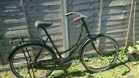 REDY CLASSIC DUTCH BIKE