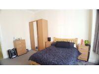 en_suit room for rent in ealing
