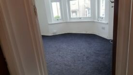 1 / 2 bedroom flat to rent in high wycombe.