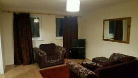 2 bedroom flat in City centre area available for immediate entry,  Jute Street AB24 3EX