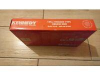 Kennedy.TG120 GREASE GUN