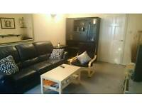 LOVELY F/F 4 DOUBLE BEDROOM HOUSE WITH GARDEN, KING'S CROSS, ZONE 1
