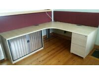 Home Office Furniture / Computer Desk