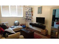 EAR HSE - A fabulous two bedroom flat