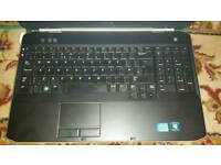 Dell i5 6gb 500gb Windows 10 Office