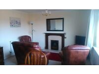 2 Bed Flat on Greendale Road Well Presented and Furnished Newly Available