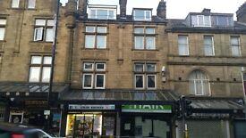 Cavendish Street Flat 2 Bedroom for £360 PCM