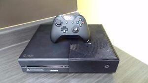 Xbox One (P014474)