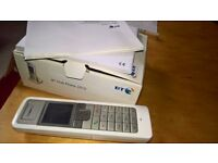 Bt hub phone 1010 never used