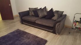 Dfs sofa