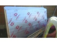 Celotex Foil Faced Insulation