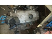 Bmw e30 e28 1.8 engine m10 e21 for sale  Houghton Le Spring, Tyne and Wear
