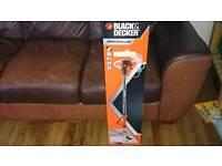 Black and Decker Speedy roller