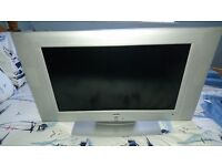 "BUSH 26"" LCD HD Flat screen Television LCD26TV005HD"