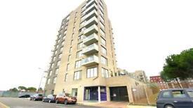 2 bedroom flat in Bawley Court 1 Magellan Boulevard, London, E16