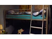 JAYBE Bunk Bed