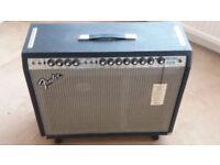 Fender for sale
