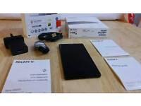 Sony Xperia z3 plus from Vodafone