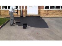 Handyman services/painter/maintenance