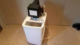 Water Softener Autotrol 255