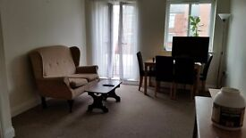 2 Bedrooms Flat to Rent with Convenient Location in Preston