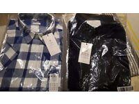 Jack Jones shirts