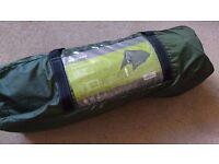 Eurohike Backpacker Tent *NEW*