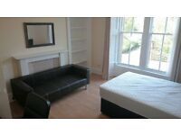 City Centre - 3 Bedroom HMO Flat