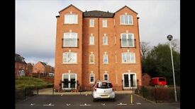 2 Bed Flat for rent great location