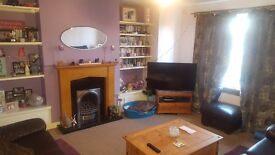 Double room in Redhall Eh14 400pcm