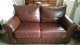 Collins and Hayes-NEW DROPPED PRICE.Super condition. Glasswells. Expensive pieces of furniture new.