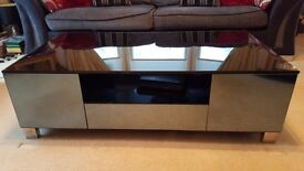 Lounge furniture for QUICK sale