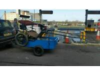 ***EXERCISE CART***